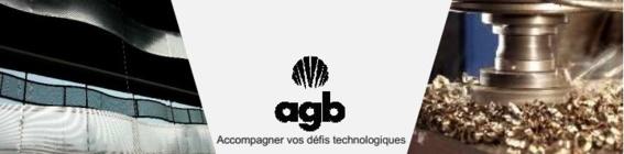 AEMI lance son usine AGB Maroc au Parc Industriel d'Ouled Salah