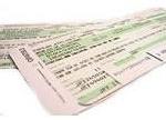 La mort du billet d'avion « papier »