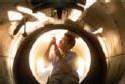 Industrie Aéronautique : Si le P.A.S* m'était conté !