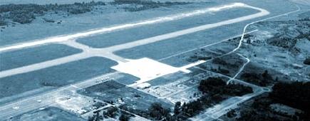 Le chinois qui a acheté un aéroport allemand