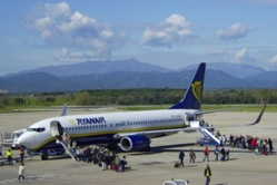 Ryanair: Plus de vols et de nouvelles liaisons vers le Maroc