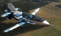 LH Aviation s'implante au Maroc avec une capacité de production de 80 avions par an