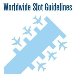 Moroccan Slots Coordinator désigné structure de coordination dans les aéroports du Maroc