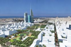 Royal Air Maroc signe un partenariat stratégique avec Casablanca Finance City