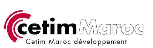 Le Cetim s'offre un laboratoire de Recherche et Développement au Maroc