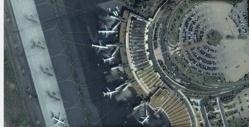 ONDA: Appel d'offres pour une couverture assurance des aéroports marocains