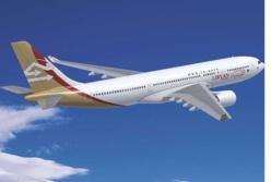 Libyan African Aviation Holding company entre dans le capital du centre de formation ATCT