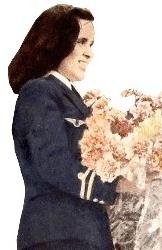Touria CHAOUI
