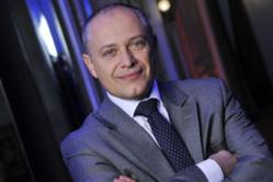 Christophe Rémy: LH Aviation Maroc sera opérationnelle début 2015