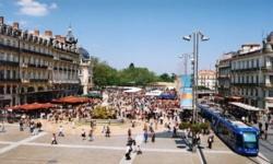 Royal Air Maroc: Le lancement de la liaison Casablanca-Montpellier reporté au 26 Juillet