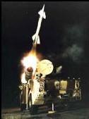 Le Maroc commande le missile 2ASM de Sagem