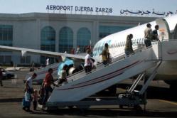 Tunisie - Open Sky: Les négociations reprennent avec l'UE les 27 et 28 juin 2014