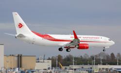 Air Algérie: Panne technique sur l'avion assurant la desserte Annaba-Paris