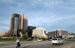 Royal Air Maroc passe à 5 vols direct entre Libreville et Casablanca