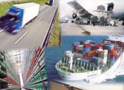 Lancement du programme de formation et qualification en gestion logistique du secteur aéronautique