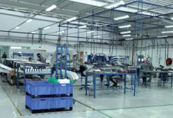 Le Ministère de l'Enseignement Supérieur et Safran s'associent pour le développement de la R&T au Maroc