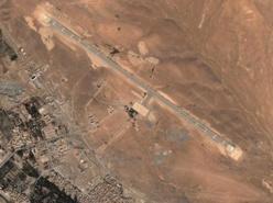 Royal Air Maroc: Inauguration du premier vol de la route aérienne Casablanca-Errachidia