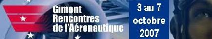 3ème édition du festival du film aéronautique