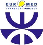 Marrakech accueille le séminaire EUROMED ATM