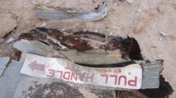 Crash du vol AH5017: Un commandant de bord Algérien évoque la responsabilité de SwiftAir et Air Algérie