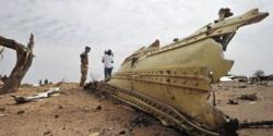 Crash du vol AH 5017: La politique commerciale d'Air Algérie en Afrique encaisse un sérieux coup