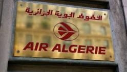 Air Algérie: L'âge limite des avions affrétés a été porté de 10 à 20 ans il y a moins d'un an