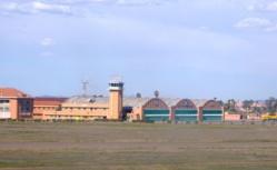 Maroc: L'Ecole Royale de l'air visite l'armée de l'air du Qatar