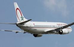 Royal Air Maroc: La dernière compagnie aérienne à desservir régulierement les trois pays frappés par Ebola