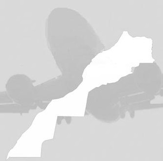 Le Maroc fait son chemin dans l'aviation