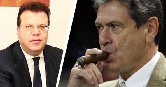 Le PDG de Syphax Airlines démissionne et se présente à l'élection présidentielle tunisienne