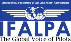 Tunis accueille une conférence régionale sur la sécurité aérienne