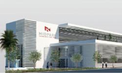 NSE Industries annonce la création d'une nouvelle entité NSE Aero Maroc à Midparc