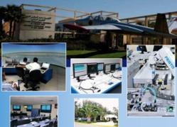 L'Académie Internationale MohammedVI de l'aviation civile honore ses 129 lauréats
