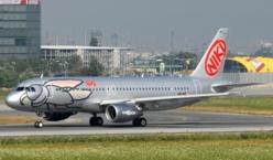 Niki Air relie Marrakech à Vienne avec un vol hebdomadaire