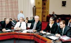 Royal Air Maroc: Benhima devant une commission de son Ministère de tutelle
