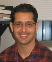 Mehdi Benna: Un Tunisien spécialiste du climat sur les planètes à la NASA