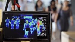 Ebola : Le Maroc distribue plus de 800 portables à l'arrivée de l'aéroport MohammedV