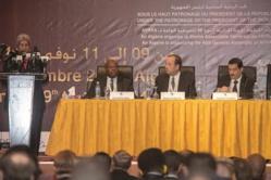 Tunisair élue vice-présidente de l'Association africaine des compagnies aériennes