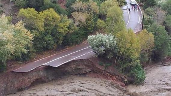 Royal Air Maroc se mobilise pour désenclaver les régions touchées par les inondations au Maroc