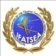 La troisième réunion régionale africaine de la IFATSEA