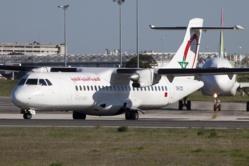 Royal Air Maroc: Hausse de 20% des vols intérieurs avec 790 000 passagers sur 12 925 vols