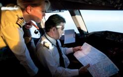 Sky Training Maroc: un nouvel institut privé consolide l'offre en formation aux métiers de l'aéronautique