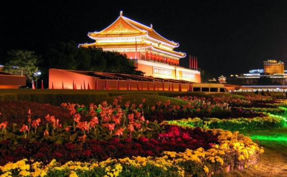 La RAM lancera une liaison directe Casablanca-Pékin en juin 2015