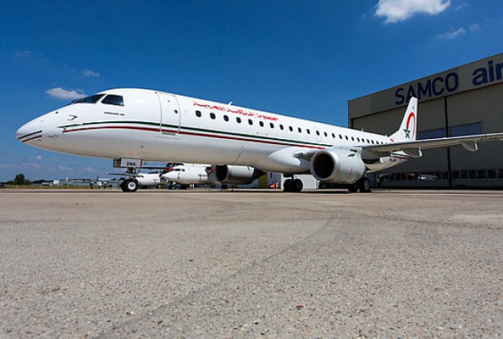 Flotte Royal Air Maroc - Page 6 7265865-11166463