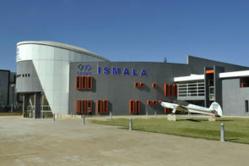 L'ISMALA entame la formation de 120 techniciens en maintenance aéronautique