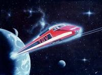 Le malheur de Dassault ferait le bonheur d'Alstom