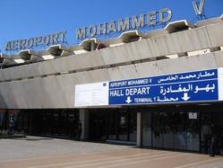 Maroc: Hausse de plus de 11% du trafic aérien vers les pays africains en décembre 2014