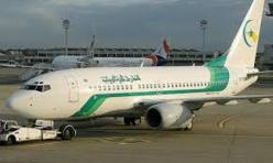 Royal Air Maroc: Rencontre de communication avec les agences de voyage à Nouakchott