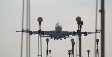 Casablanca est prête pour accueillir l'A380