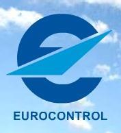 Coopération entre l'ONDA et Eurocontrol
